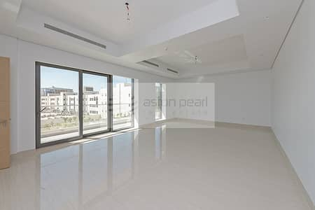 فلیٹ 2 غرفة نوم للايجار في القرهود، دبي - NO Agency Fee | Free A/C | 2 Months Free Rent