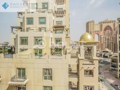 فلیٹ 1 غرفة نوم للايجار في واحة دبي للسيليكون، دبي - 1BR  to Rent. No Commission .6 Cheques.