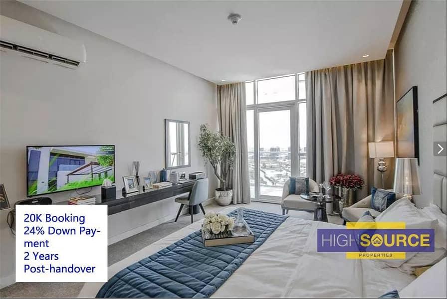 19 30% Off 5 Star Radisson Hotel 10% Pure ROI