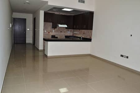 Studio for Rent in Al Reem Island, Abu Dhabi - Spacious/ Lavish Apt-Ready To Move