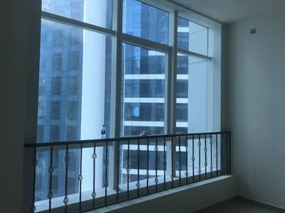 Studio for Rent in Al Reem Island, Abu Dhabi - Get Now Bigger Apt Panoramic View !!