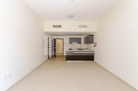 1 Bedroom Flat for Rent in Remraam, Dubai - Amazing Community for Family| Spacious 1BR |Vacant