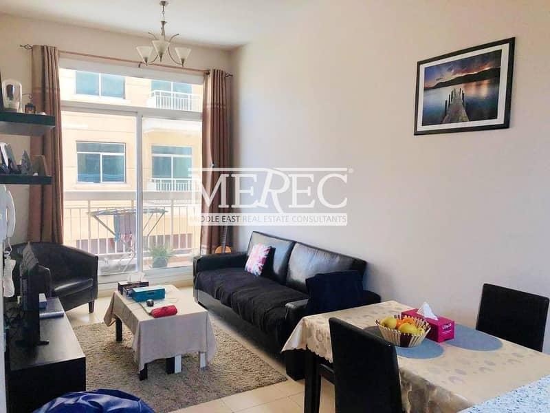 2 Lowest Price 35k| 2 chqs| 1bedroom| Mazaya