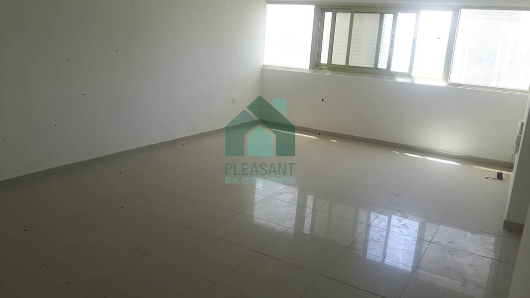 2 Fantastic 3 Br + Maids Apartment | Sea View | Al Majaz 3