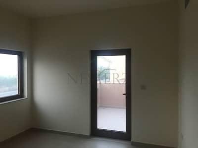3 Bedroom Townhouse for Sale in Al Furjan, Dubai - Dubai Style | Type B | Rented | Best Price