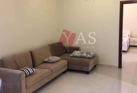 شقة 1 غرفة نوم للايجار في میناء العرب، رأس الخيمة - شقة في لاجون میناء العرب 1 غرف 39000 درهم - 4101656