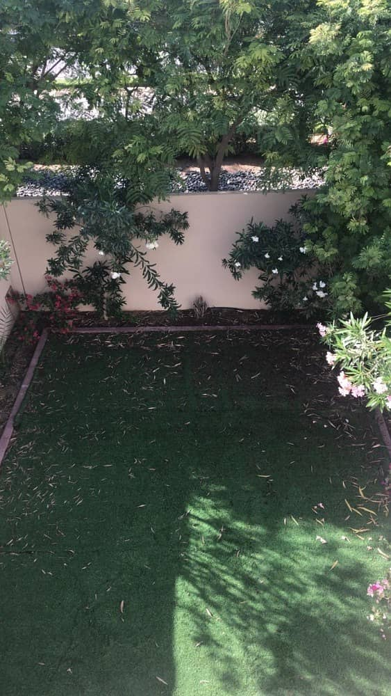 13 2BHK TOWNHOUSE FOR RENT IN AL GHADEER AT 62000 K 4 CHEQUES
