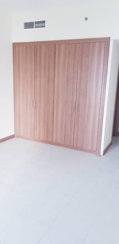 3 Bedroom Flat for Sale in Dubai Marina, Dubai - 3 Bed plus maids for Sale in Sulafa tower @ Dubai Marina 1.4 M