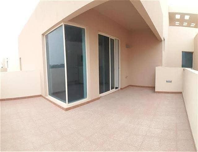 10 5 Bedroom Villa for rent in veneto @ 140K