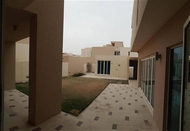 5 Bedroom Villa for rent in veneto @ 140K