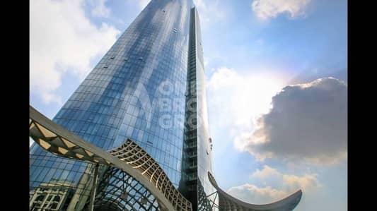استوديو  للبيع في القرية التراثية، دبي - Luxury Furnished HighEnd Executive Studio