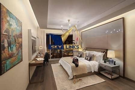 فیلا 5 غرفة نوم للبيع في وسط مدينة دبي، دبي - Luxurious Villa Burj Khalifa View D-Town