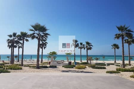 Best Deal for a Big Plot near Park in Nikki Beach Resort and Spa