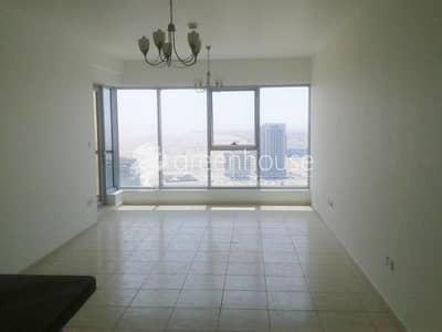 شقة 1 غرفة نوم للايجار في دبي لاند، دبي - Vacant