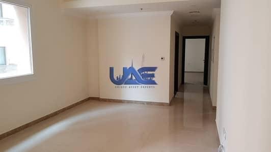 فلیٹ 1 غرفة نوم للايجار في الورقاء، دبي - Multiple 1 Bedroom - AED 43K - Al Warqaa