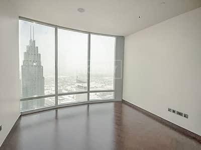 2 Bedroom Apartment For In Downtown Dubai High Floor Aed4 450 000 Burj Khalifa
