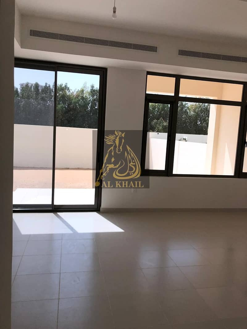 2 Elegant Large 3BR + Maid Room for rent in Mira Oasis | On Affordable Price | Perfect Location