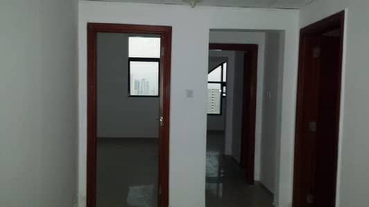 2 Bedroom Flat for Rent in Al Rashidiya, Ajman - 02 Bedroom Apartment Available for Rent in Rashidiya tower Ajman. 30,000