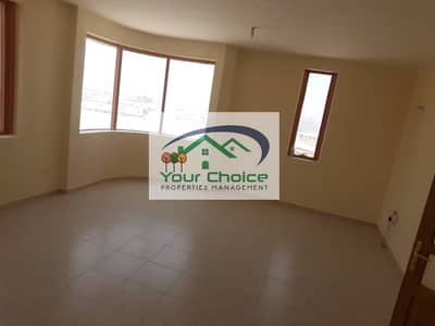 Affordable & Stunning 3 Bedroom Hall with Balcony for only 70