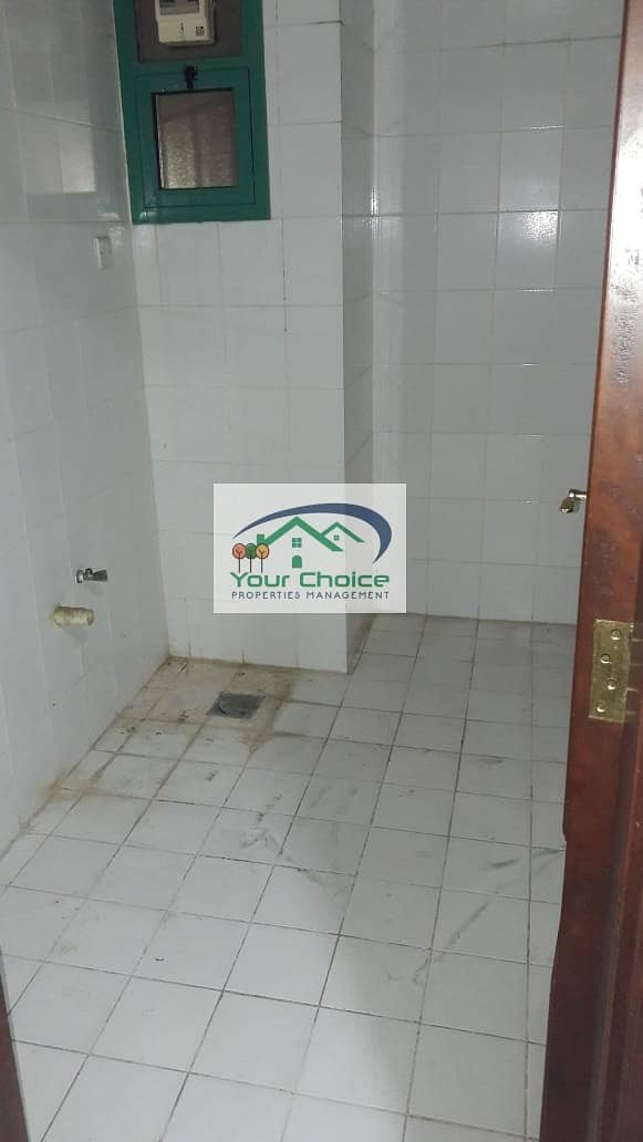 16 Affordable & Stunning 3 Bedroom Hall with Balcony for only 70