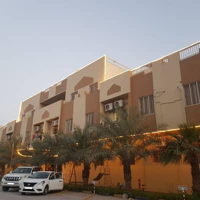 استوديو  للايجار في المویھات، عجمان - شقة في المویھات 14000 درهم - 4102097