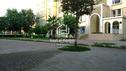 طابق سكني  للايجار في ديسكفري جاردنز، دبي - طابق سكني في طراز مغولي ديسكفري جاردنز 300000 درهم - 4102158