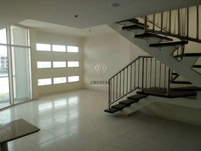 3 Bedroom Apartment for Sale in Jumeirah Village Circle (JVC), Dubai - Distress Deal!Buy 3 BR Duplex Apartment JVC