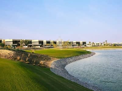 5 Bedroom Villa for Sale in DAMAC Hills (Akoya by DAMAC), Dubai - Huge 5BR Villa|Reduced price|Golf Community