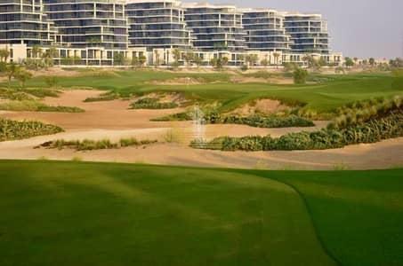 1 Bedroom Flat for Sale in DAMAC Hills (Akoya by DAMAC), Dubai - No Commission
