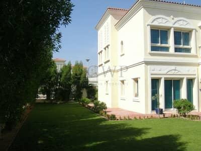 2 Bedroom Villa for Sale in Jumeirah Village Triangle (JVT), Dubai - Lush Green Garden | Central Location | Motivated Seller