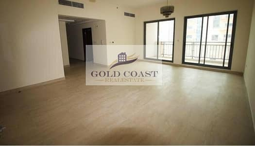 2 Bedroom Flat for Sale in Al Furjan, Dubai - RENTED Spacious 2 Bed Room NEXT TO METRO