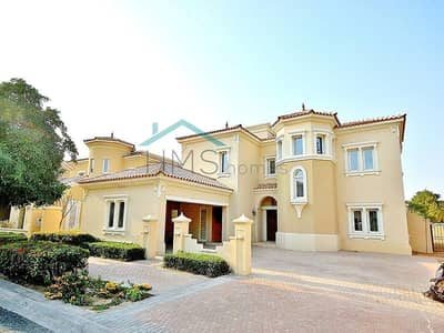 AVAILABLE JUNE - B1 - FANTASTIC VILLA