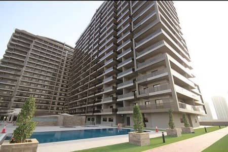 3 Bedroom Flat for Sale in Dubai Sports City, Dubai - Full Golf view from every room   Brand New   3 BHK for Sale in Elite-10