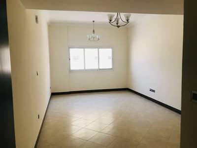 شقة 1 غرفة نوم للايجار في الورسان، دبي - 02