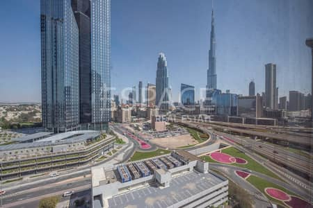 2 Bedroom Flat for Rent in Sheikh Zayed Road, Dubai - Special Offer| 14 Days Free | 4 Cheques