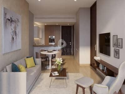2 Bedroom Apartment for Sale in Dubai Marina, Dubai - Jumeirah Living Full Marina View 2 Bedroom