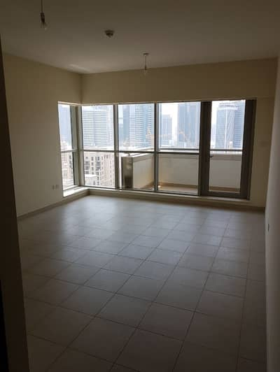 1 Bedroom Flat for Sale in Downtown Dubai, Dubai - Investor deal!!!  1br Boulevard Central with Old Town View