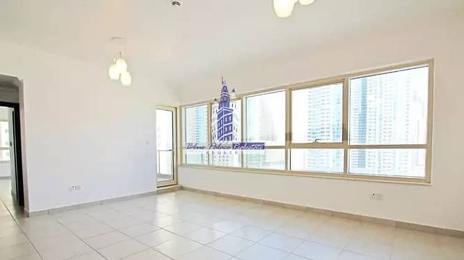 2 Cheapest 2br in Marina Quays North with Marina View