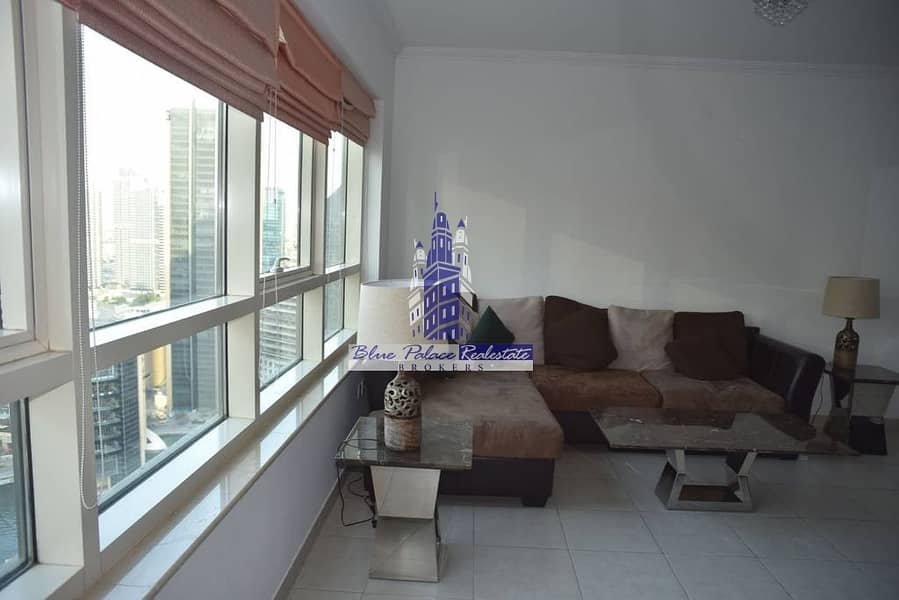 11 Cheapest 2br in Marina Quays North with Marina View