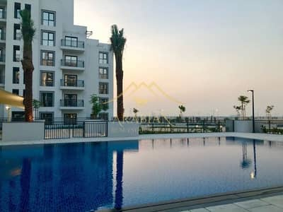 3 Bedroom Flat for Sale in Town Square, Dubai - Best Deal Brand New lovely 3 BR Plus Maids in Safi
