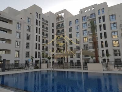 Cheapest Brand New lovely 3 BR Plus Maids in Safi1