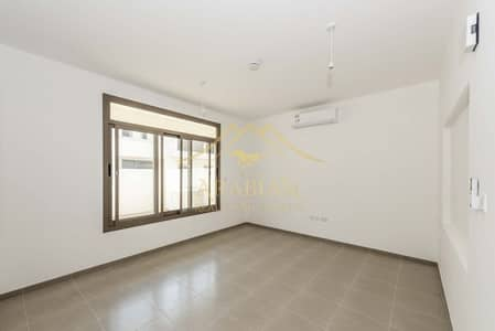 3 Bedroom Villa for Sale in Town Square, Dubai - Hot Deal in Market Cheapest 3 BR Type 2 in Hayat