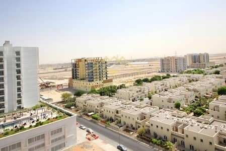 Studio for Sale in Al Furjan, Dubai - Best price Brand New Furnished Studio in AlFurjan