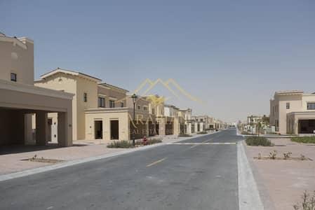 فیلا 3 غرفة نوم للبيع في ريم، دبي - Spacious & lovely 3 bedrooms plus maids in Mira 2