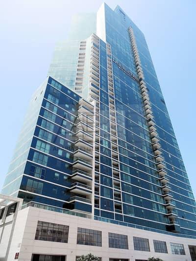1 Bedroom Apartment for Sale in Jumeirah Beach Residence (JBR), Dubai - Price Drop   Sea and JBR View   Higher Floor