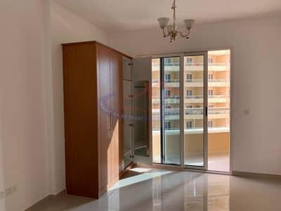 استوديو  للايجار في مدينة دبي للإنتاج، دبي - STUDIO FOR RENT IN IMPZ LAKE SIDE DUBAI.