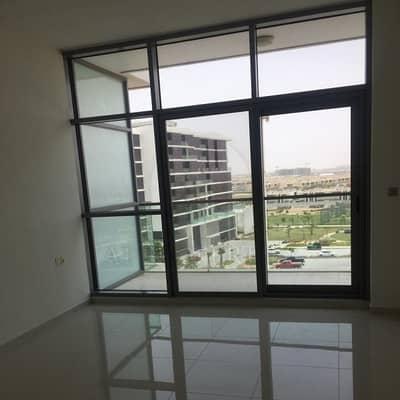 Studio for Rent in DAMAC Hills (Akoya by DAMAC), Dubai - Spacious Studio in Orchid