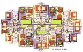 Typical-Floor