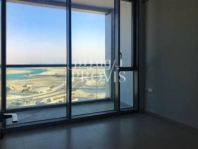 شقة 1 غرفة نوم للايجار في جزيرة الريم، أبوظبي - Super Affordable