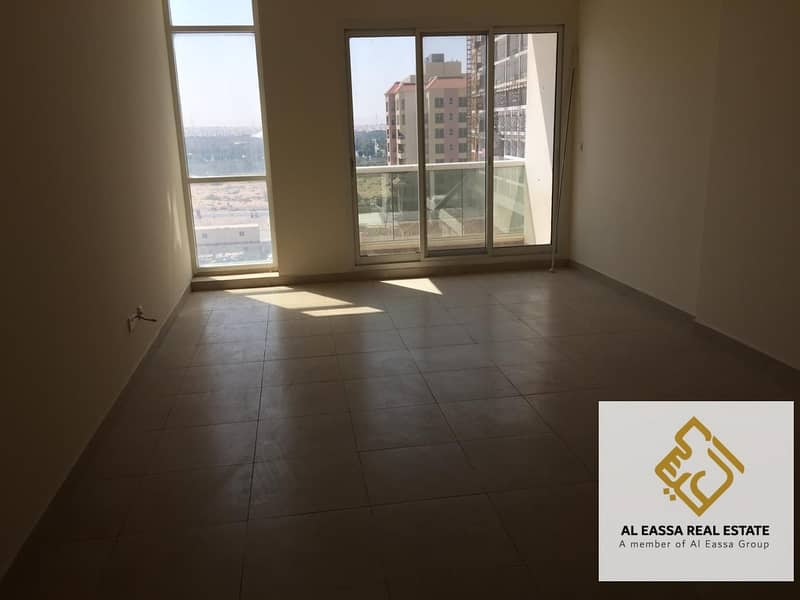 *Nice 2BHK Ready to move in Flat in DSO*